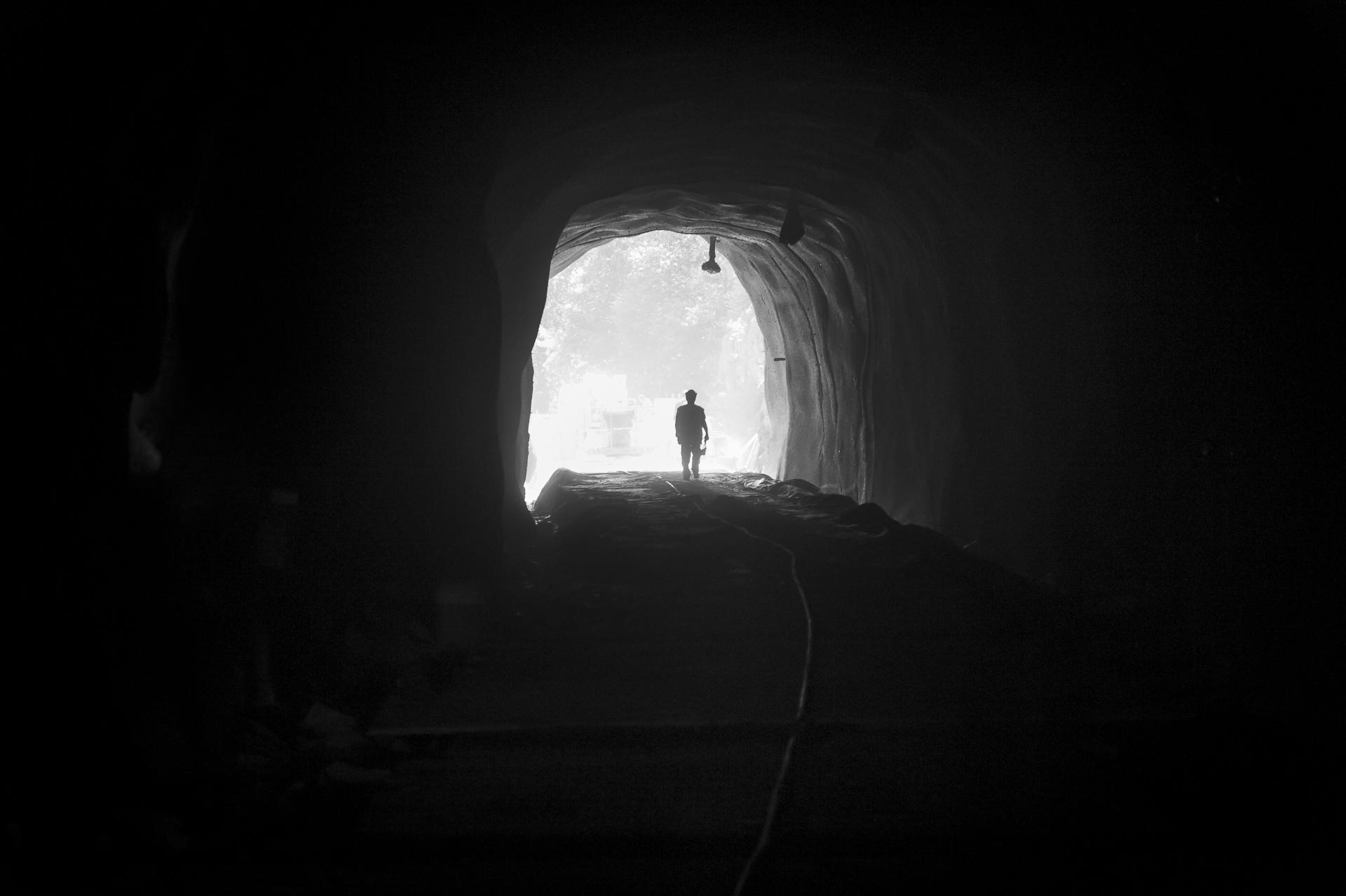 underjord_bnw
