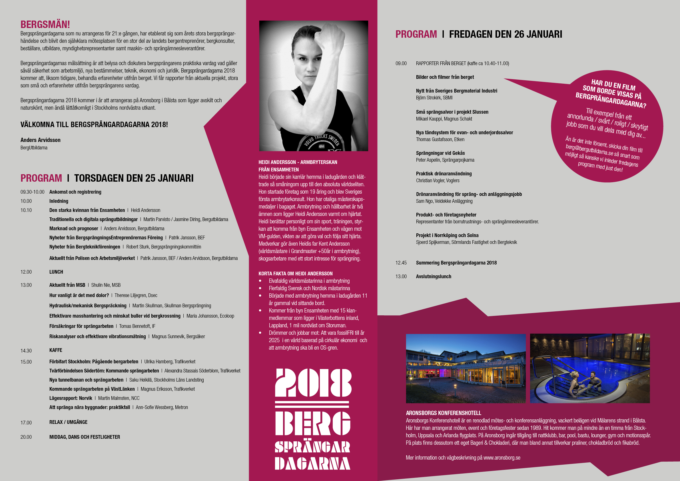Bergsprangardagarna_2018_program_webV42